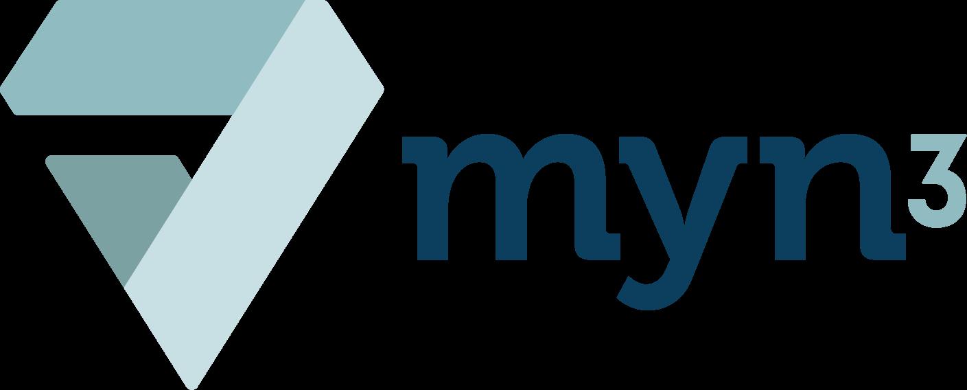 MyN3 Corporation