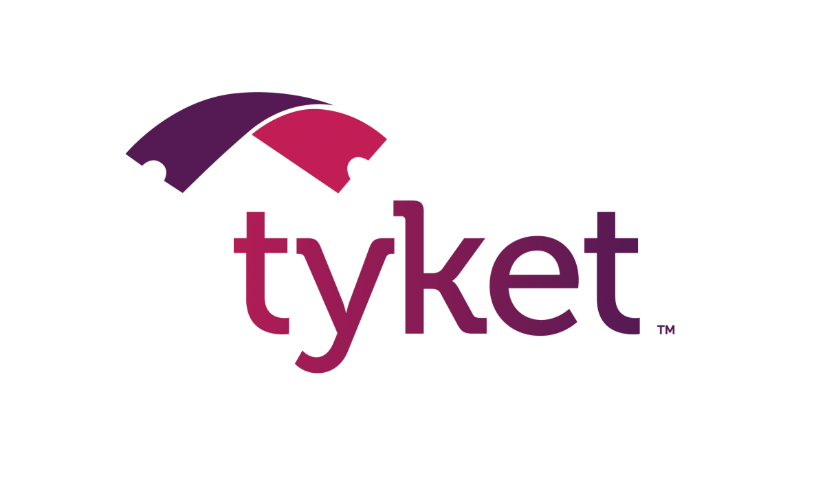 Myn3 Corp Product - TYKET