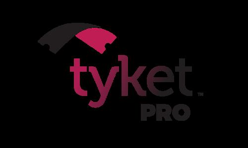 Myn3 Corp Products - TYKET PRO