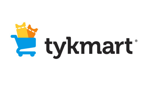 Myn3 Corp Products - TYKMART
